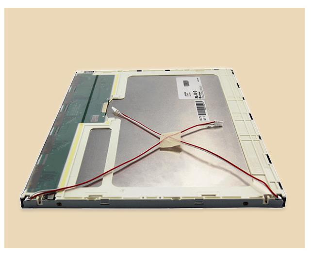 宽温高亮工业液晶屏 15英寸
