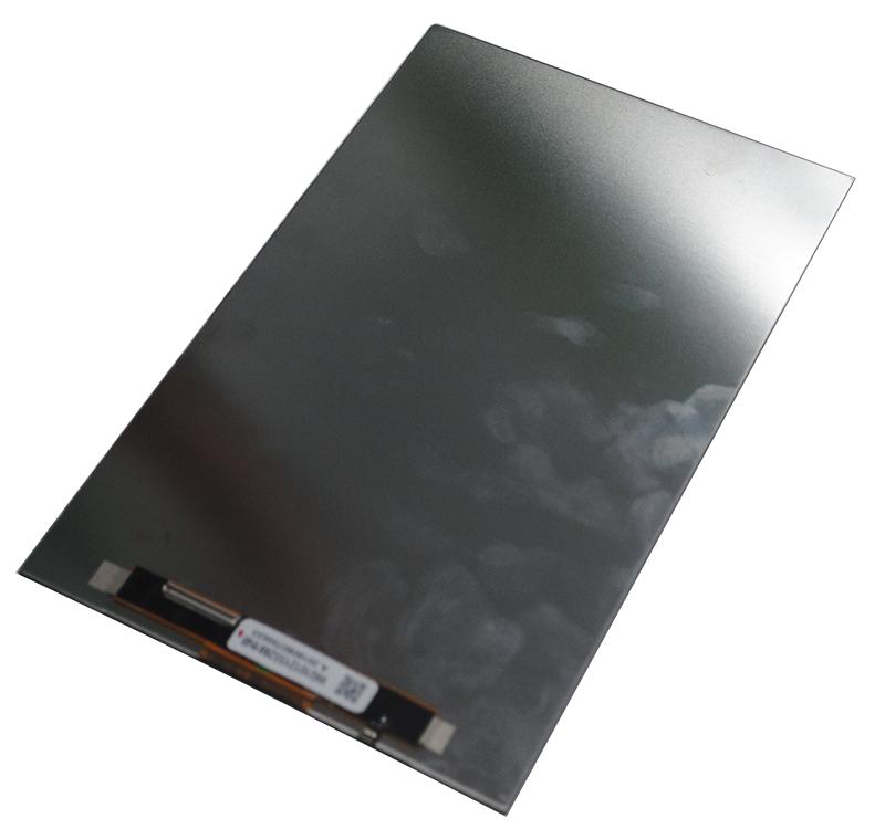 0.1寸液晶屏