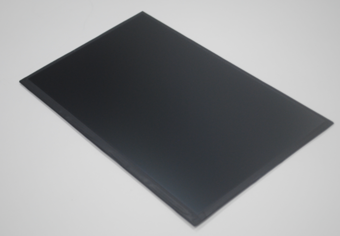 液晶显示屏排名,生产厂家排名