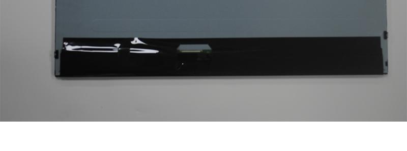 3.6寸液晶屏模组1920x1080像素尺寸525.2*297.2