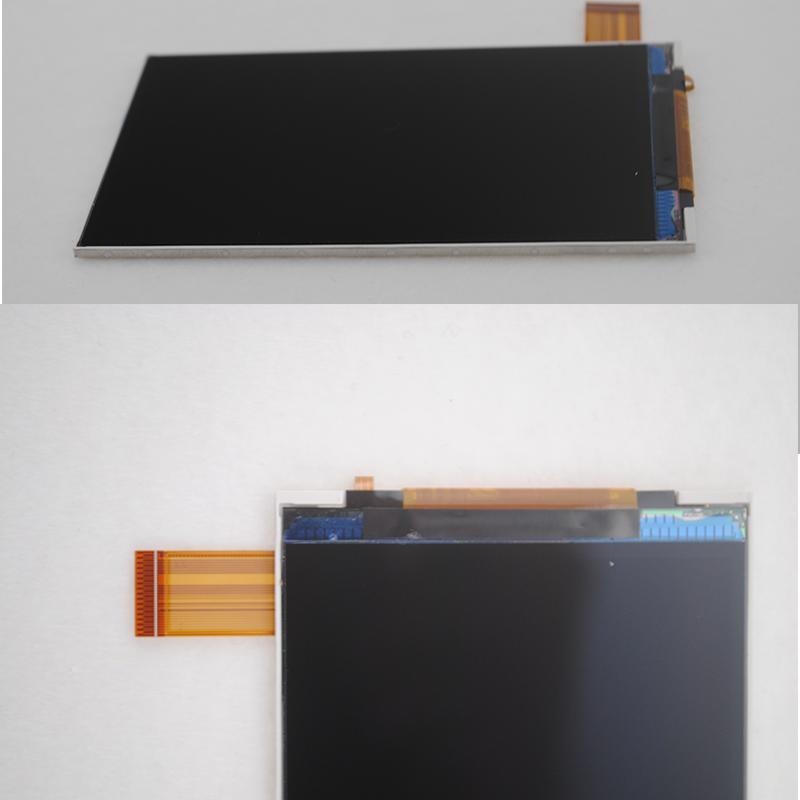 3.97寸液晶屏