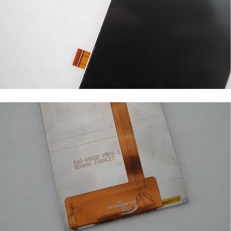 寸液晶屏分辨率0.117*0.117