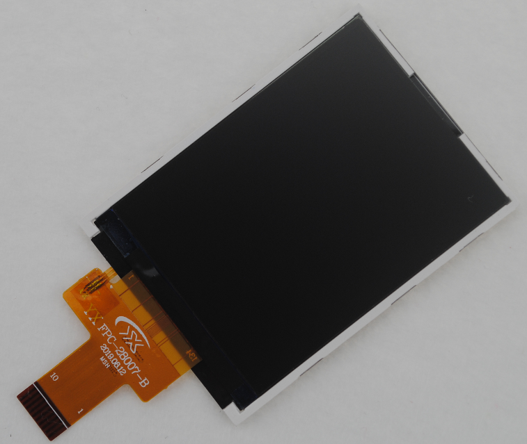 液晶面板类型哪个好? 面板的种类有哪些?