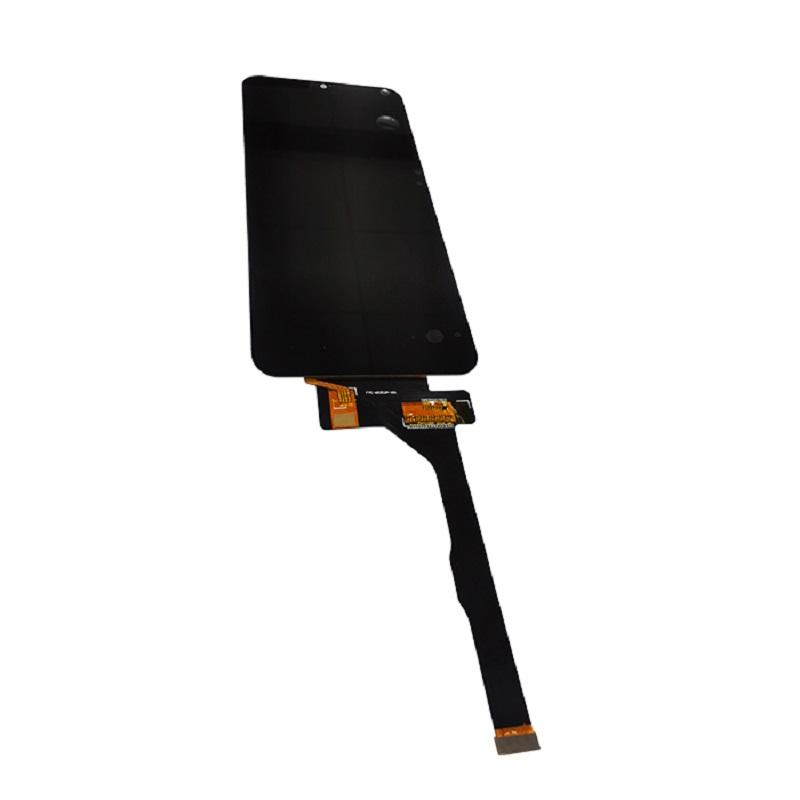 .99寸液晶屏14*LED驱动TD4310