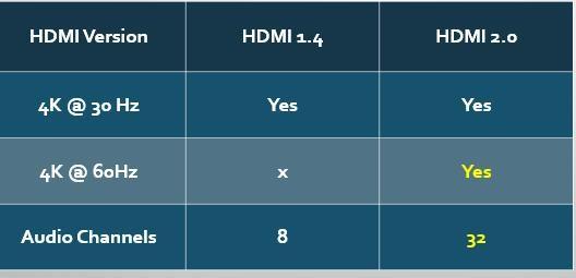 17寸液晶屏测评(17.3英寸大屏幕游戏本)