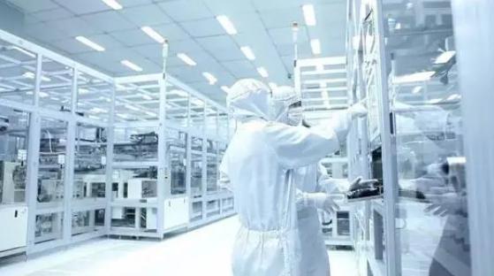 京东方液晶屏净赚125亿(中国屏幕巨头)