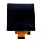 3.92寸液晶屏320*320 SPI MUC主控 驱动IC ST7796S 10pin