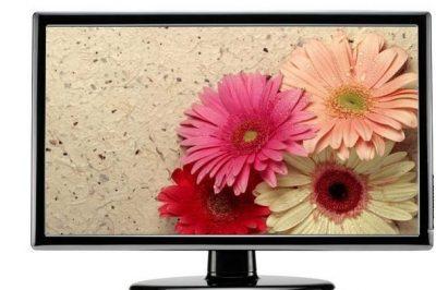 液晶电视机价格表