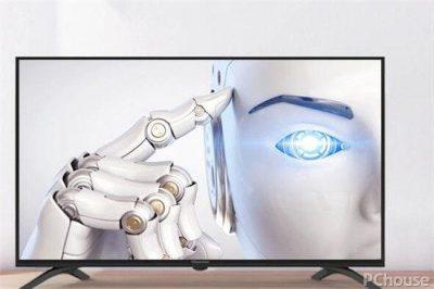 液晶电视报价 热门液晶电视最新报价