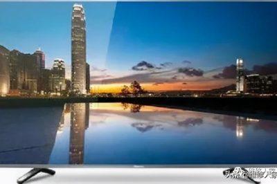 液晶电视常见参数知识解释