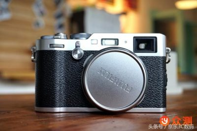 富士x100相机评测?好不好?