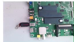 海信 XT900电视软件升级方法(海信电视升级教程)