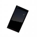 5.0 FHD寸液晶屏1080* 1920 IPS TFT LCD屏 可定制 工业显示屏